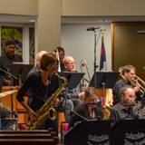 CJB: An Evening of Jazz
