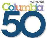 Columbia's 50th Birthday Celebration