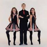 Teelin Irish Dance Company