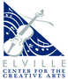 Elville Center for the Creative Arts
